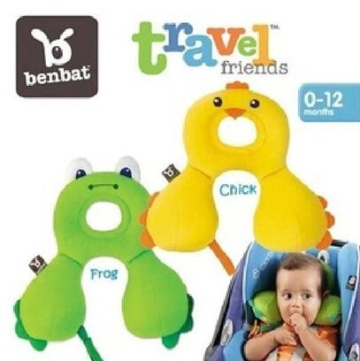 Multi - propósito bebê carrinho confortável como dupla - use carro do bebê ajustável travesseiro assento de segurança para crianças mat 2015 frete grátis