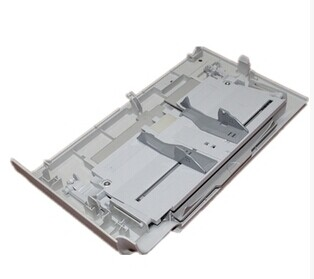 90% new original RM1-8408 Front-cover assy for HP M601 M602 M603 Printer parts on sale  ikea граншер хромированный 602 030 90