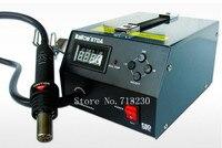 Digital Display Hot Air SMD Rework Station Soldering Rework Station BK870A