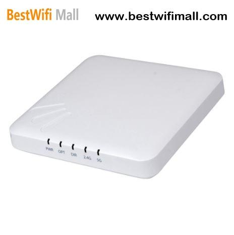 Ruckus Wireless ZoneFlex R300 901 R300 WW02 (alike 901 R300