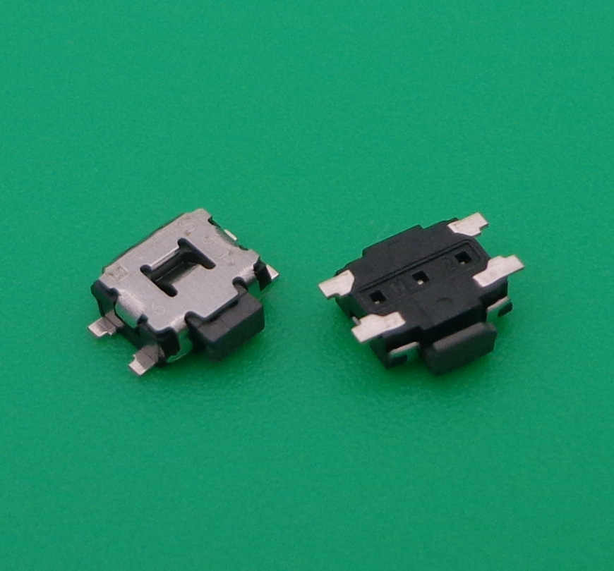 Power On Off Switch / Volume Button Connector replacement parts For Nokia Lumia 520 620 710 635 930 630