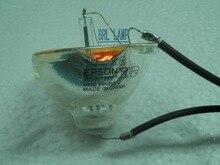 Lâmpada do projetor ELPLP54/V13H010L54 para EB-S7/EB-S72/EB-S8/EB-S82/EB-W7/EB-W8/EB-X7/EB-X72/EB-X8/EB-X8e/EH-TW450/EX31/EX51/EX71