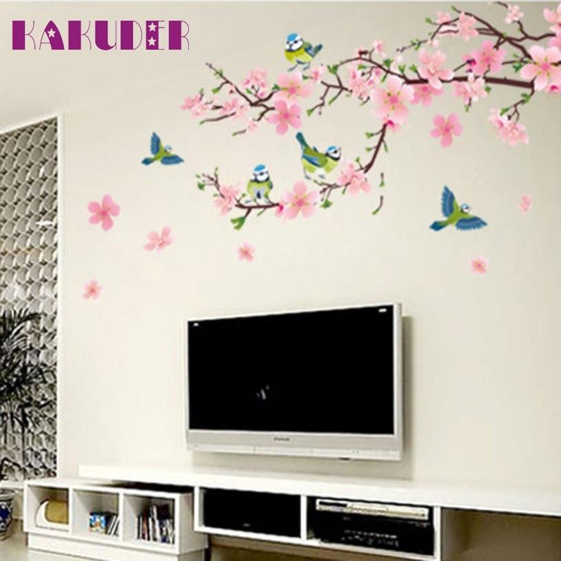 Cartel adesivos de parede pegatinas de pared para habitaciones de los niños de F