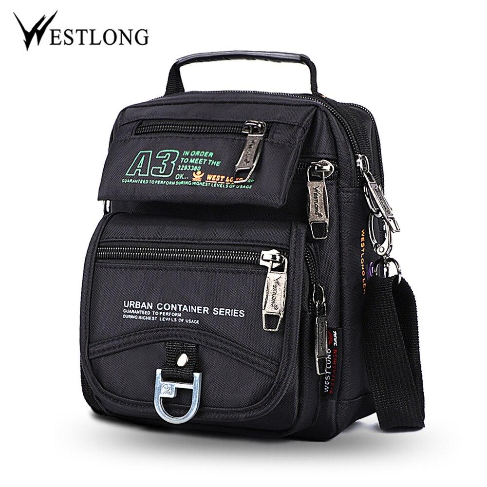 cc25a1ea90336 معرض travel bag small بسعر الجملة - اشتري قطع travel bag small بسعر رخيص  على Aliexpress.com