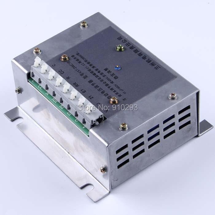 KXT-2WC1B generator Avr for diesel brushless gensetKXT-2WC1B generator Avr for diesel brushless genset