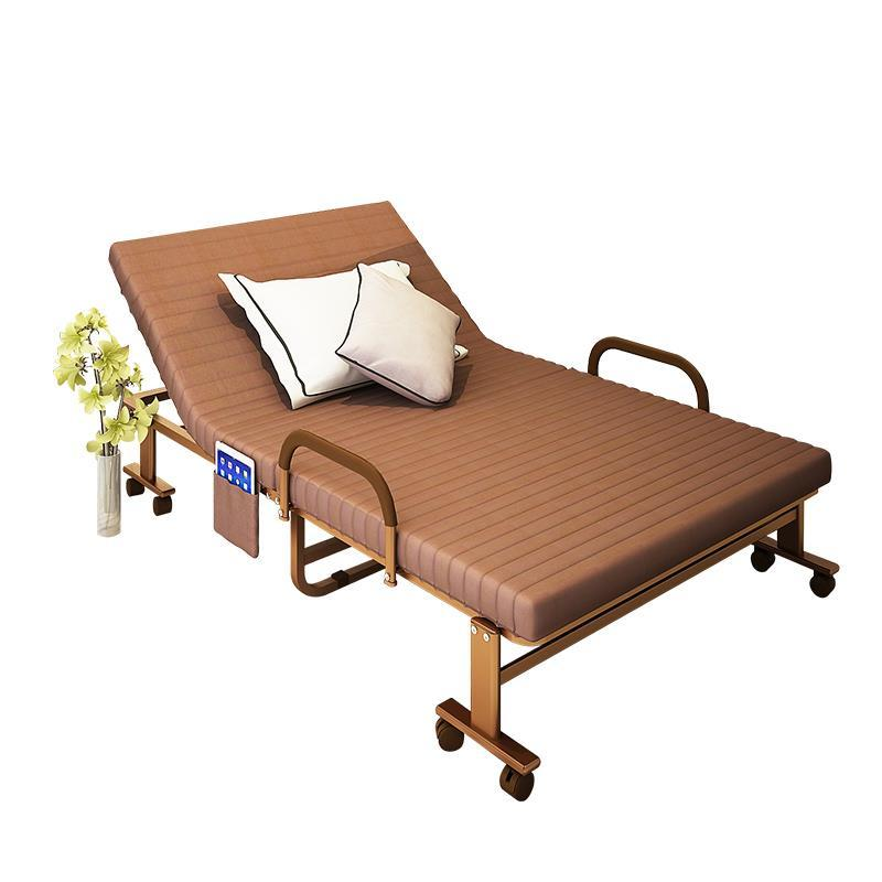 Tempat Tidur Tingkat Kids Home Bett Single Meuble De Maison Mobili Matrimonio Moderna bedroom Furniture Mueble Cama Folding BedTempat Tidur Tingkat Kids Home Bett Single Meuble De Maison Mobili Matrimonio Moderna bedroom Furniture Mueble Cama Folding Bed