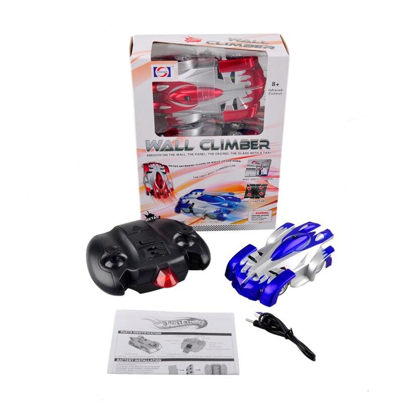 Brand-baby-mini-Wall-ceiling-glass-Climbing-rc-remote-control-car-toys-children-drift-electric-car-kids-light-chrismas-gift-5