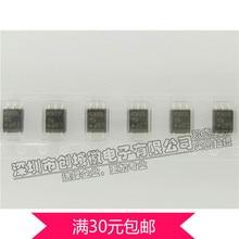 Оптопары PC410L, оптопары, высокоскоростные PC410 SMD SOP 5
