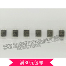 PC410L łączniki optyczne łączniki optyczne o wysokiej prędkości PC410 SMD SOP 5