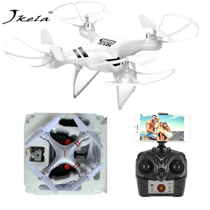 Fvp Drone with camera mini x pro 4k racing rc helicopter quadcopter control HD for selfie gps camera wifi christmas usb gift in RC Helicopters from Toys Hobbies