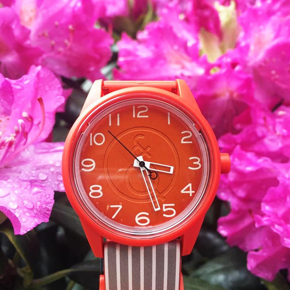 Citizen Q&Q watch men Set top Luxury Brand Waterproof Sport Quartz solar men Watch Neutral watch Relogio Masculino reloj 0J049Y