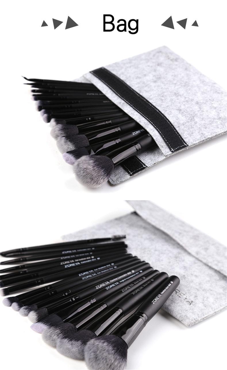 make up brushes_11