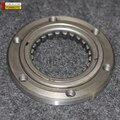 Главная Сцепления для JIANSHE 400 ATV400-1-2-3-7