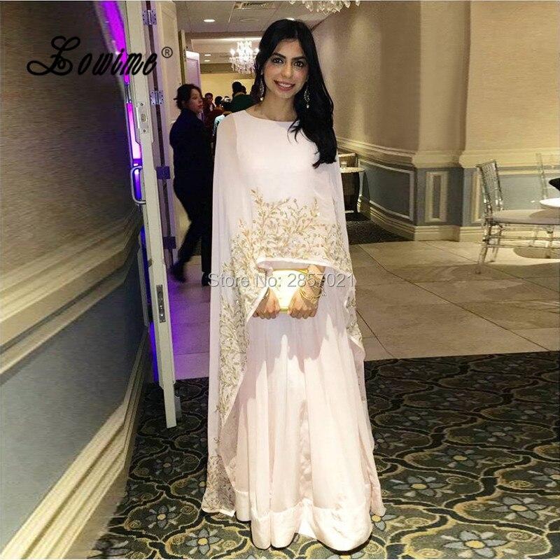 Gemütlich Indian Ehe Kleid Galerie - Brautkleider Ideen - cashingy.info