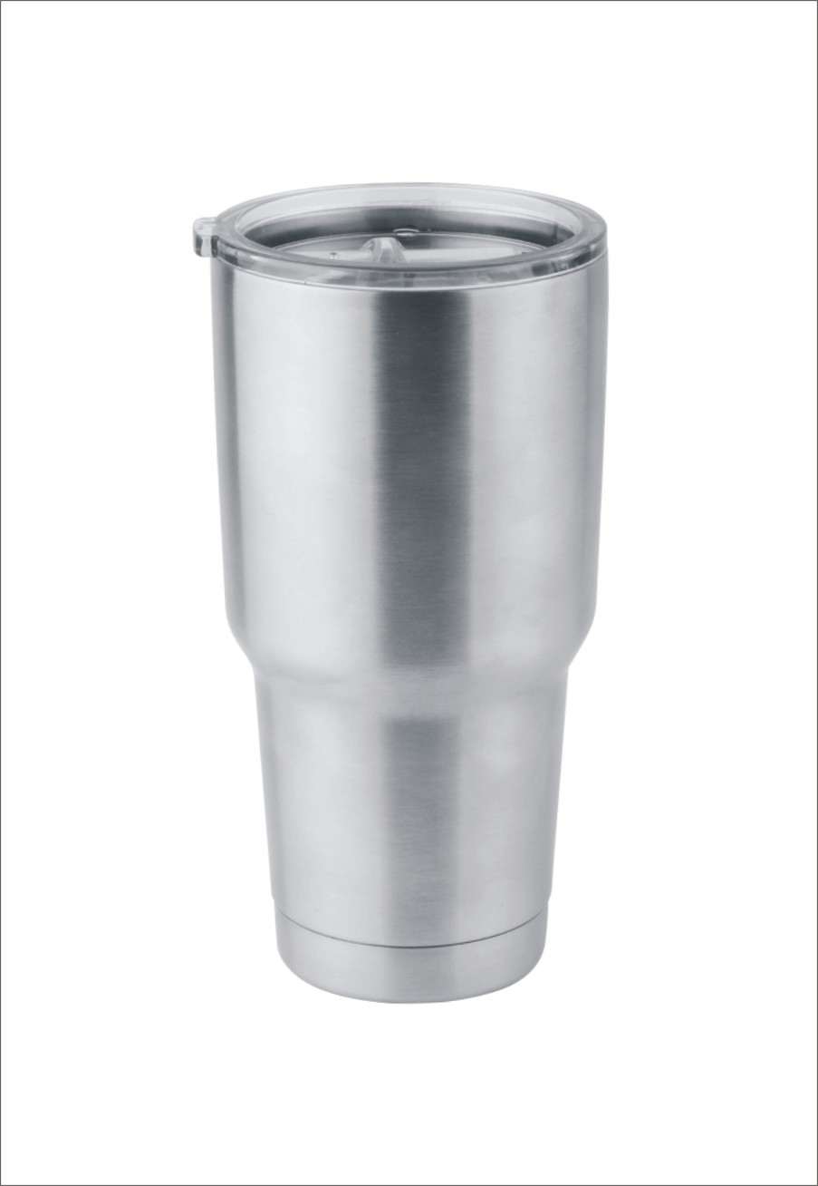 USA hot double wall stainless steel 18/8 cold/hot <font><b>tumbler</b></font> 30oz <font><b>yeti</b></font> <font><b>rambler</b></font> <font><b>cup</b></font> 3 pcs sample link
