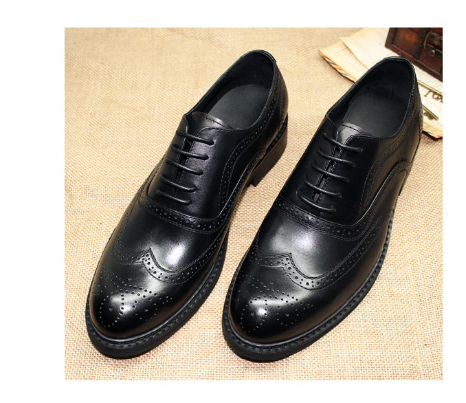 Retro Gratis Pic Envío De Primavera La Parte Moda Los Inferior Cuero Nuevos Hombres Otoño Vestido Hombre Vestir As Negocios Zapatos P4xxTwRqH