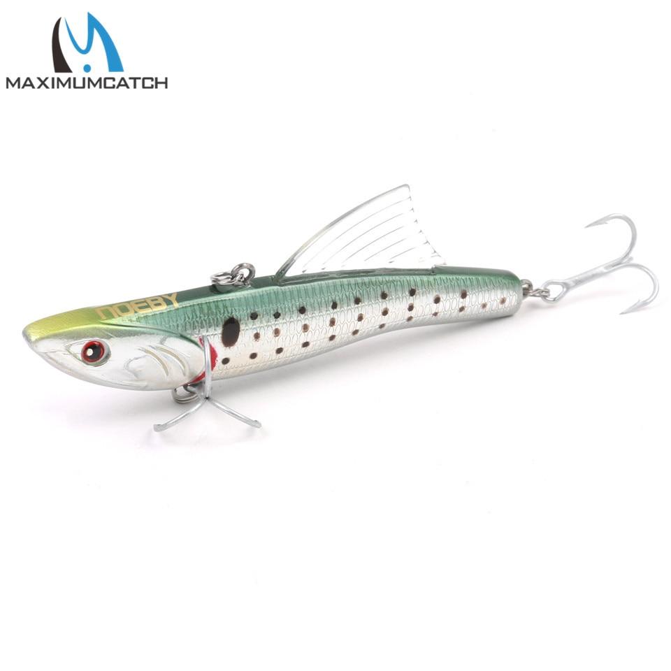 Noeby NBL9449 VIB Hard Fishing Lure 90mm/28g Sinking 0.5-2.0m Artificial Hard Bait Leurre Souple Peche Vibrator De Pesca Wobble цена