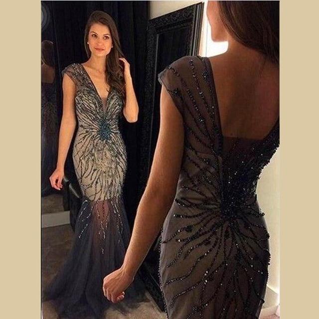 Mature german sexy en robe