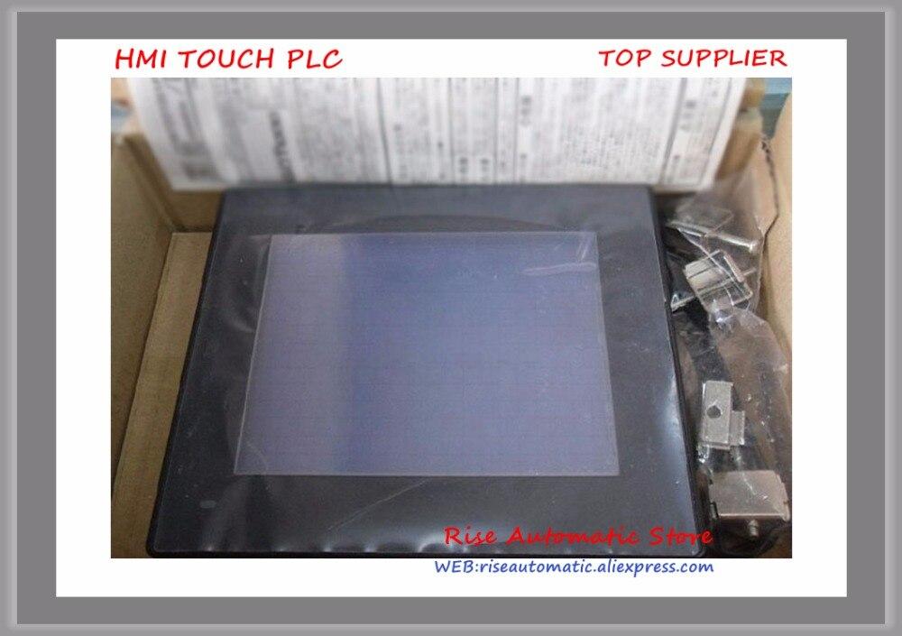 New Original Touch Screen GT2310-VTBA GT2308-VTBA high-quality