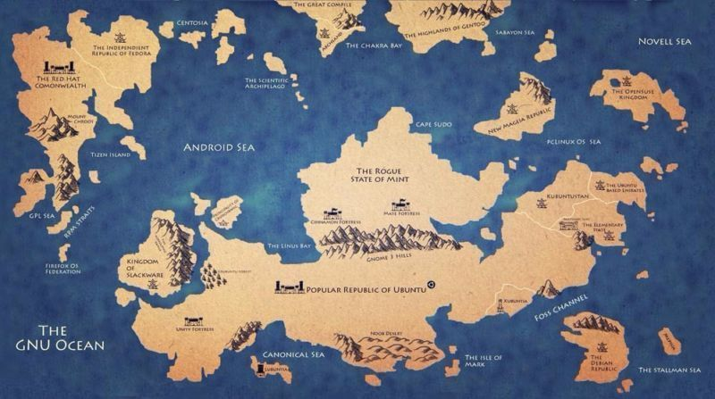 US $13.59 15% OFF|Game Of Thrones Houses Map Westeros New Fabric poster on a clash of kings, winterfell map, narnia map, the kingsroad, a storm of swords, camelot map, the pointy end, a game of thrones, sons of anarchy, guild wars 2 map, a game of thrones: genesis, a golden crown, themes in a song of ice and fire, works based on a song of ice and fire, justified map, got map, dallas map, a game of thrones collectible card game, clash of kings map, valyria map, jericho map, fire and blood, the prince of winterfell, game of thrones - season 1, bloodline map, star trek map, game of thrones - season 2, tales of dunk and egg, lord snow, walking dead map, a storm of swords map, spooksville map, downton abbey map, jersey shore map, winter is coming, world map, gendry map, qarth map,