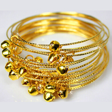 Belly Dance Jewelry Bracelet Bracelet Specials Indian Dance Performance Accessories Bracelet New Jewelry 10 Circles