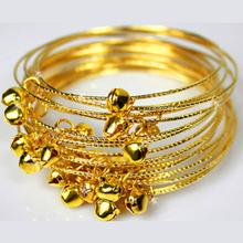 Belly Dance Jewelry Bracelet Bracelet Specials Indian Dance Performance Accessories Bracelet New Jewelry 10 Circles
