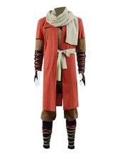 Sekiro: Shadows Die Twice Sekiro Cosplay Costume Full Set