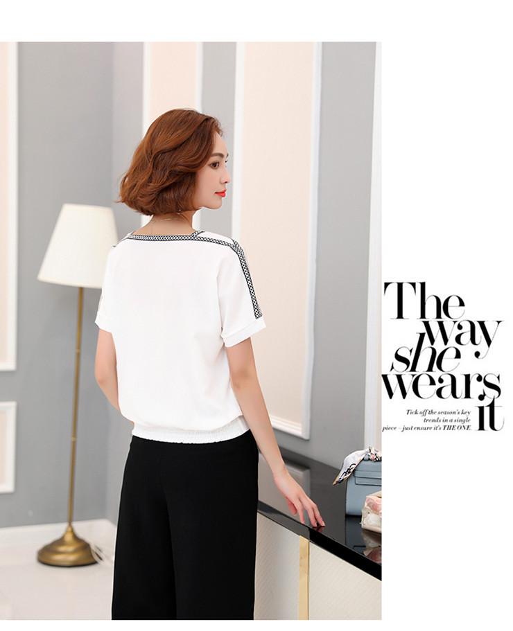 blouse&shirt (11)