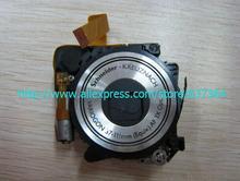 FREE SHIPPING! V1253 /V1233 Lens Zoom Unit For Kodark