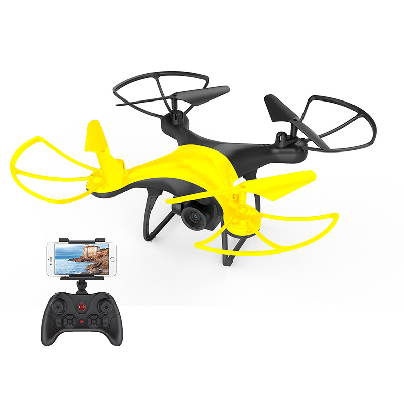 1 Pcs Quadcopter RC Drone Altitude Hold Wifi Real Time Headless Mode 2.4Ghz 360 Degree Rolling BM881 Pcs Quadcopter RC Drone Altitude Hold Wifi Real Time Headless Mode 2.4Ghz 360 Degree Rolling BM88