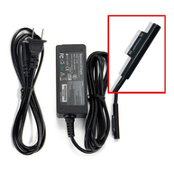 12V 2 58A Desktop Power Supply AC DC Home Travel Charger Wall Charging Adapter For Microsoft
