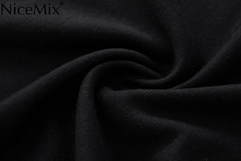 29034-Black-7