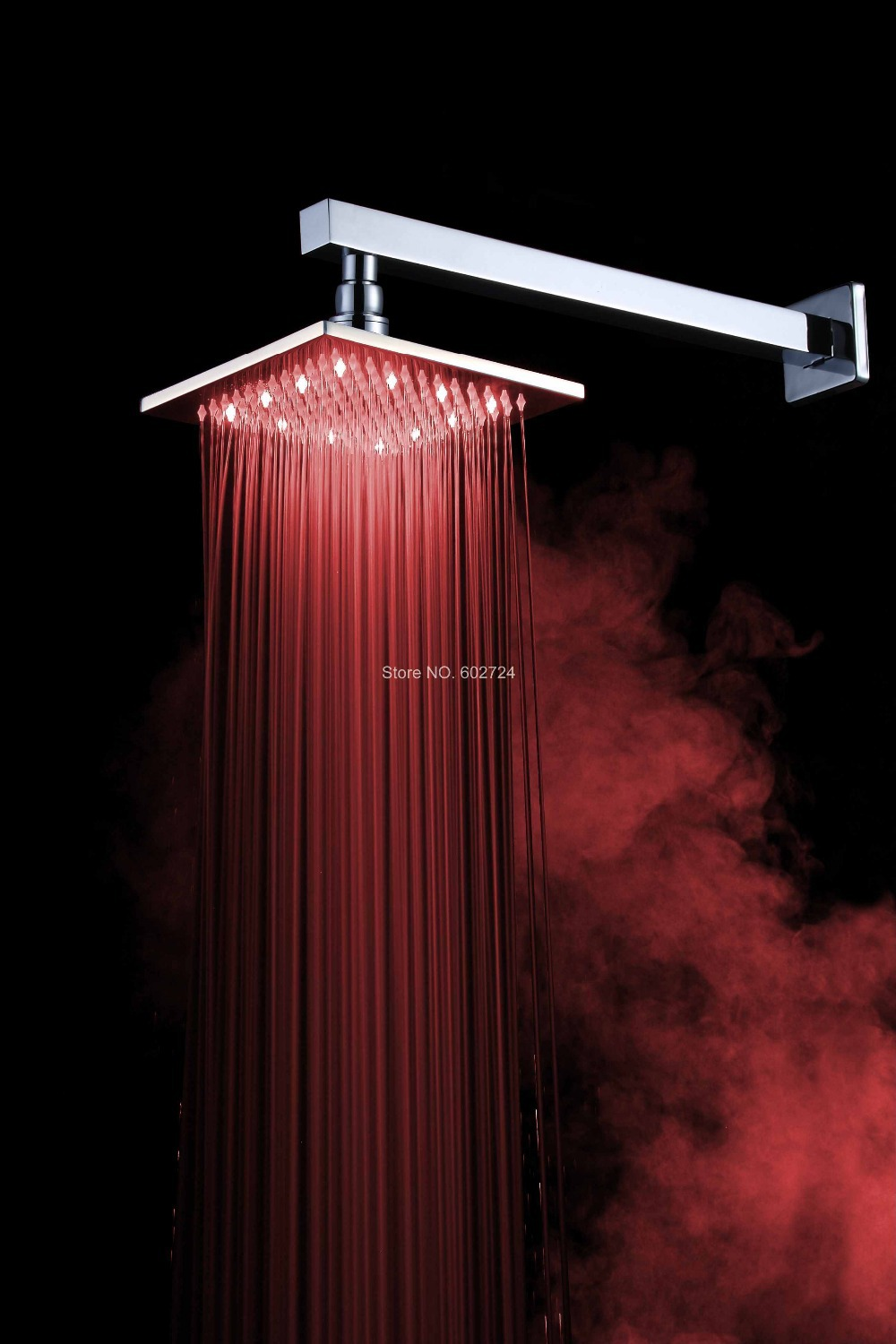 Outstanding Hydro Shower Composition - Luxurious Bathtub Ideas and ...