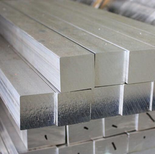 10x20mm Rectangular HSS Steel Bar Lathe Tool, CNC Milling Cutter Length 500mm Various Sizes in Stock 8x8mm length 500mm 6061 rectangular hss steel bar lathe tool cnc milling cutter