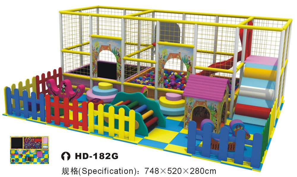 Ihram Kids For Sale Dubai: Online Buy Wholesale Playground Equipment From China