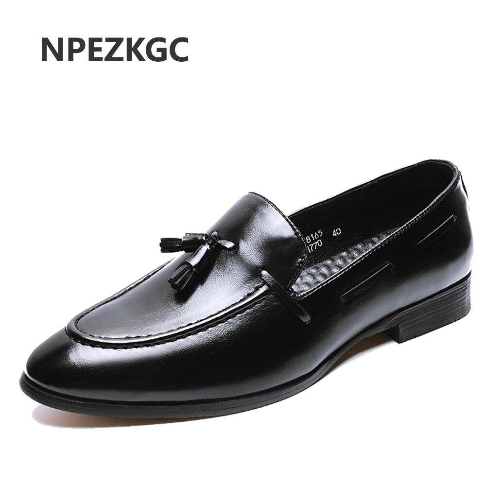 29bacf2cc Zapatos-de-charol-con-borla-para-hombre-zapatos-oxford-para-hombre -zapatos-planos-de-marca-de.jpg