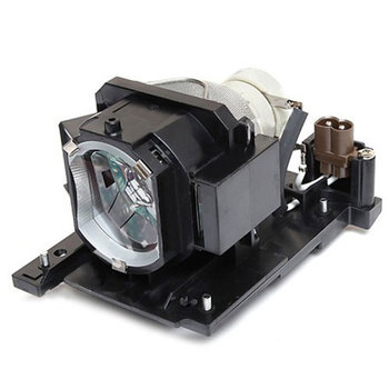 Compatible Projector lamp for HITACHI DT01022,CPRX80LAMP,CP-RX78,CP-RX78W,CP-RX80,CP-RX80W,ED-X24,ED-X24Z
