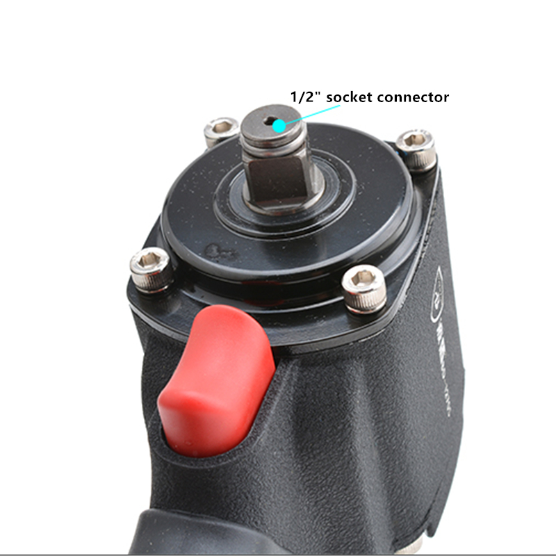 pneumatic air impact wrench4