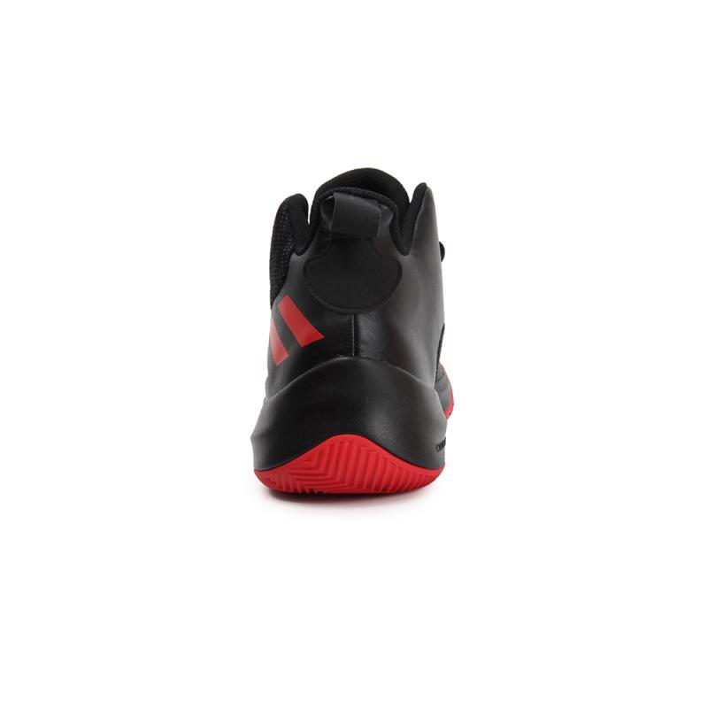 37bbe22d73c37 Original New Arrival 2018 Adidas EXPLOSIVE FLASH Men s Basketball Shoes  Sneakers-in Basketball Shoes from Sports   Entertainment on Aliexpress.com