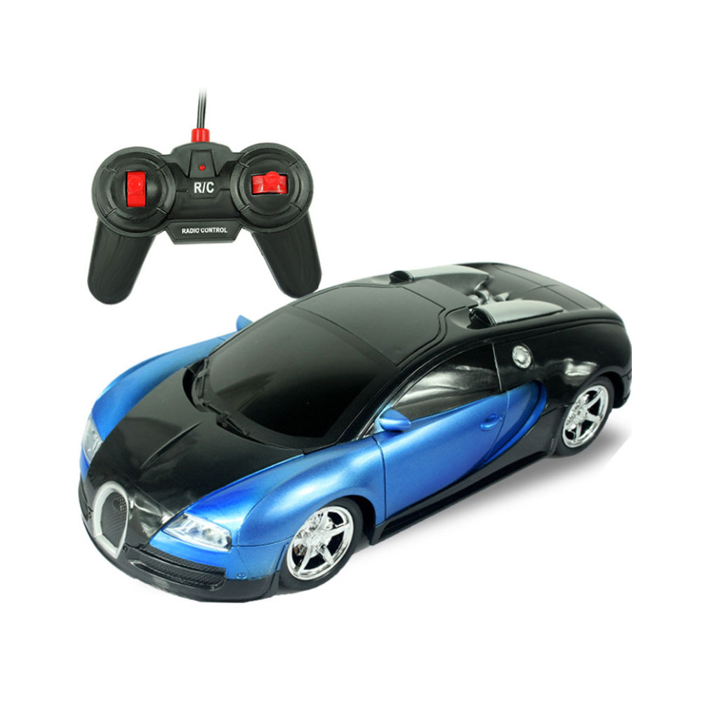Compare Prices On Electric Toys For Year Old Boys Online
