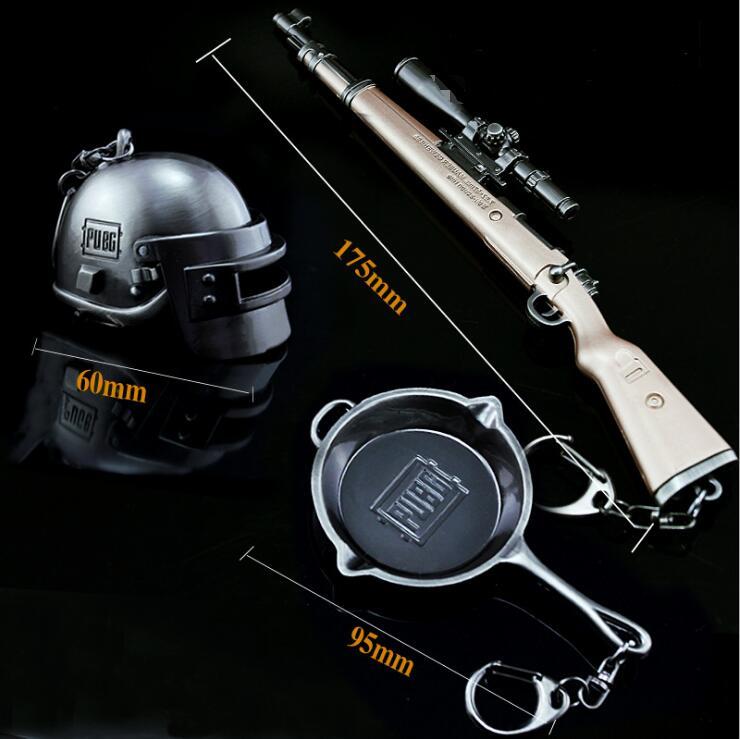 Worldwide delivery awm gun in NaBaRa Online