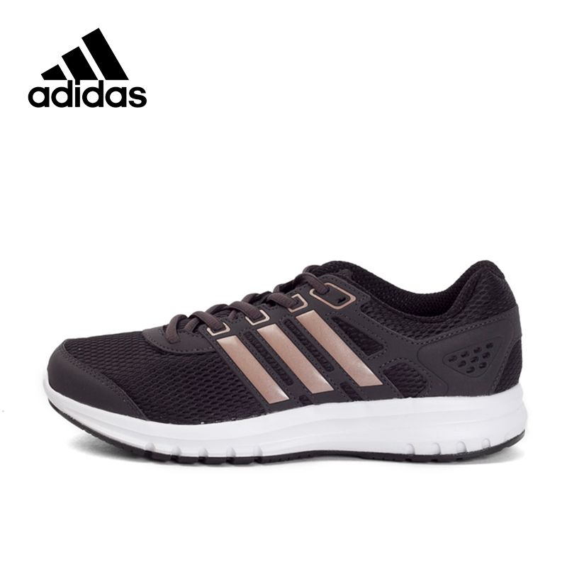 Adidas Official New Arrival 2017 Duramo lite w Women's Running Shoes Sneakers BB0889 цены онлайн