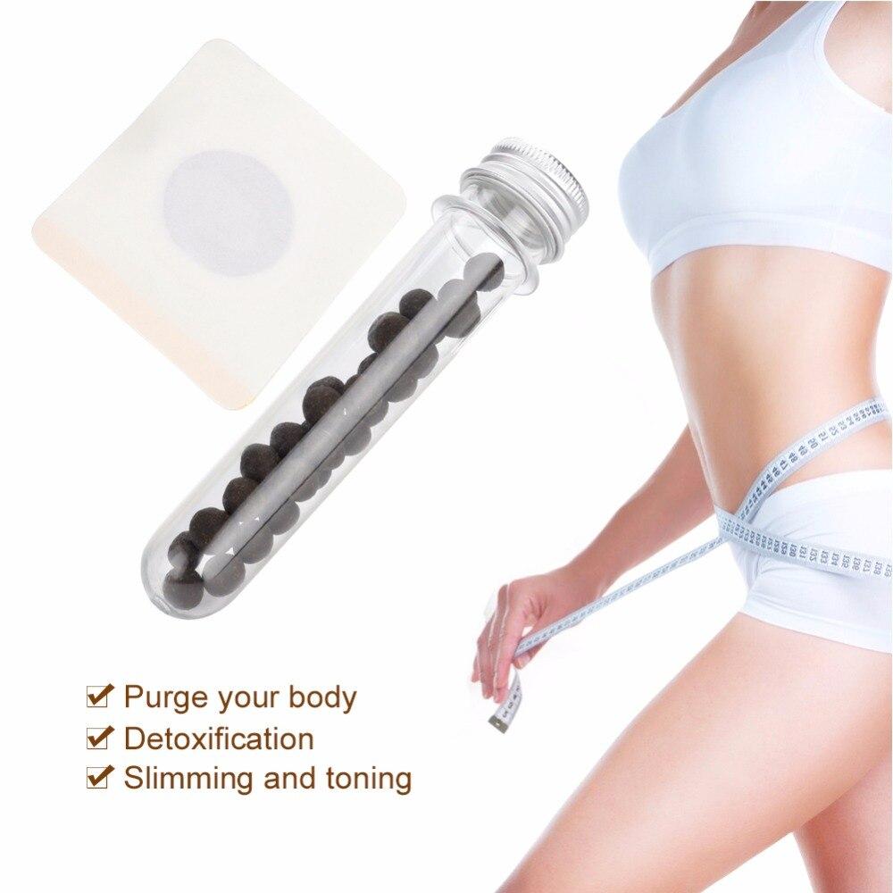 Schönheit & Gesundheit 1 Pcs Sliming Schwarz Fuß Kette Gesunde Gewicht Verlust Magnetische Therapie Fußkettchen Knöchel Armband Für Frauen Männer 100% Original
