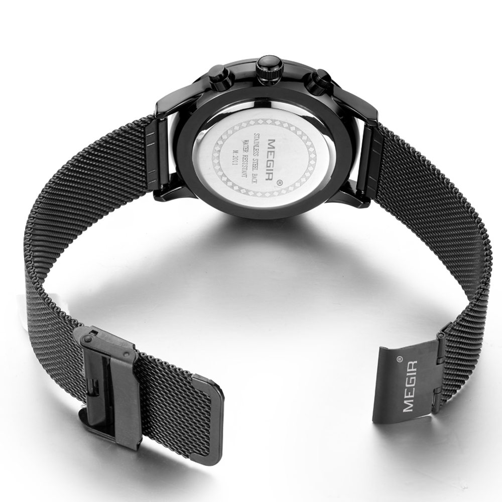 diamonds tq watch anita steel metal watches skagen mesh