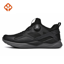 High Quality Men's Outdoor Hiking Trekking Sneakers Shoes For Men Camping Tourism Climbing Mountain Tracking Shoes Sneakers Man high quality mens sports canvas outdoor hiking shoes sneakers for men sport wearable climbing mountain trekking shoes man