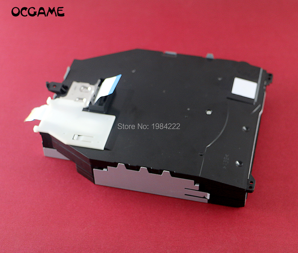 Originla new Replacement Blu Ray Rom kes 450daa KEM 450DAA DVD Drive for PS3 Slim OCGAME