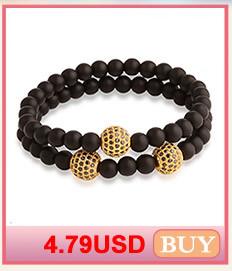 strand-bracelets_02