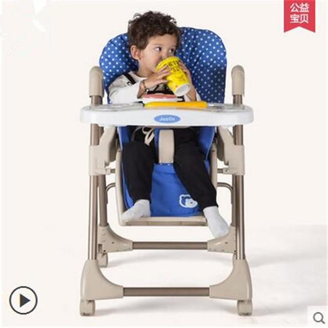 Детский стульчик для кормления Ребенка Продажи Детские Обеденный Стульчик, многофункциональный Портативный Ребенок Обеденный Стул, ребенок Столовая Сиденья