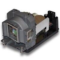 Lampe de projecteur Compatible pour TOSHIBA TLPLW14  75016599  TDP TW355  TDP TW355U  TDP T355|projector lamp|lamp for projector|toshiba lamps -