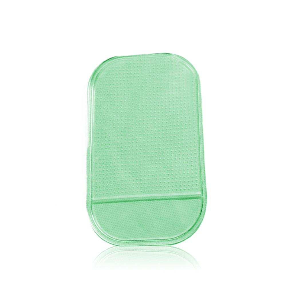 HTB1R8TSGnlYBeNjSszcq6zwhFXa4 - 4pcs Styling Sticky Gel Pad Holder Magic Dashboard Silicone Anti Non Slip Mat Car Accessories Car for Gadget Phone